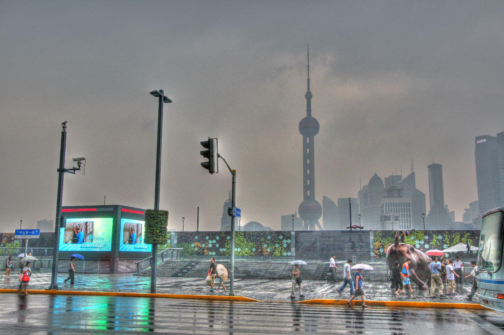 Shanghai 7.jpg