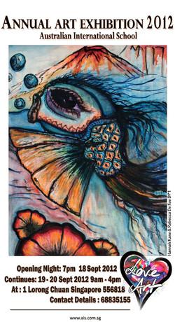 2012 Art Exhibition Banner.jpg