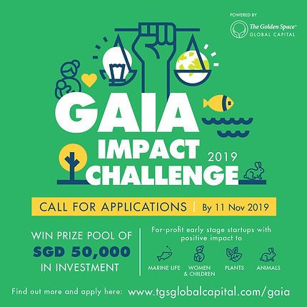 Gaia Impact IG.jpeg