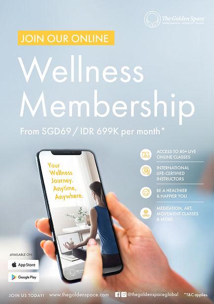 Wellness Membership CS6-01.jpg