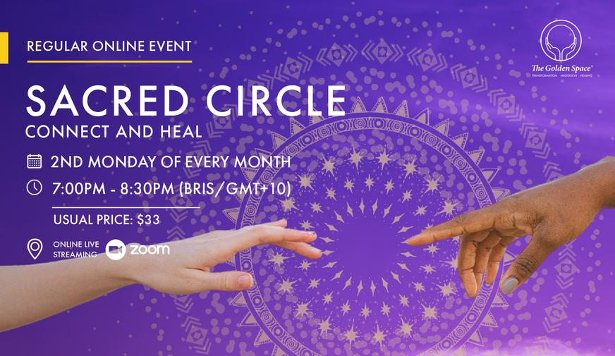 Sacred Circle-03.png