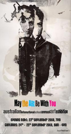 2008 Art Exhibition Banner .jpg