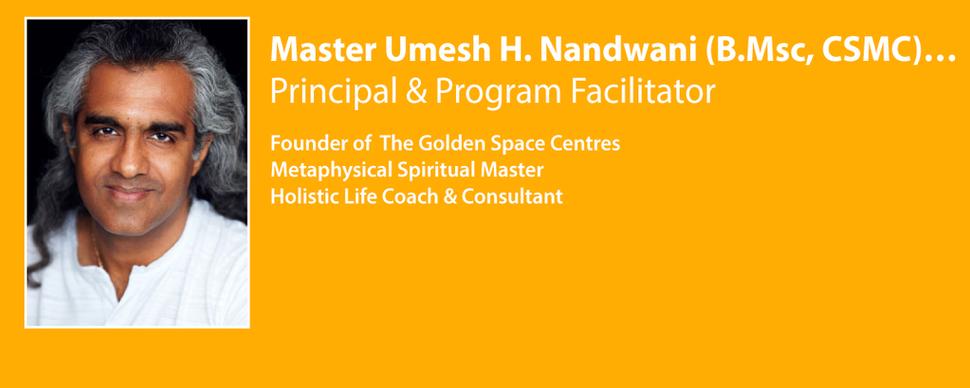 Master Umesh Graphic.png