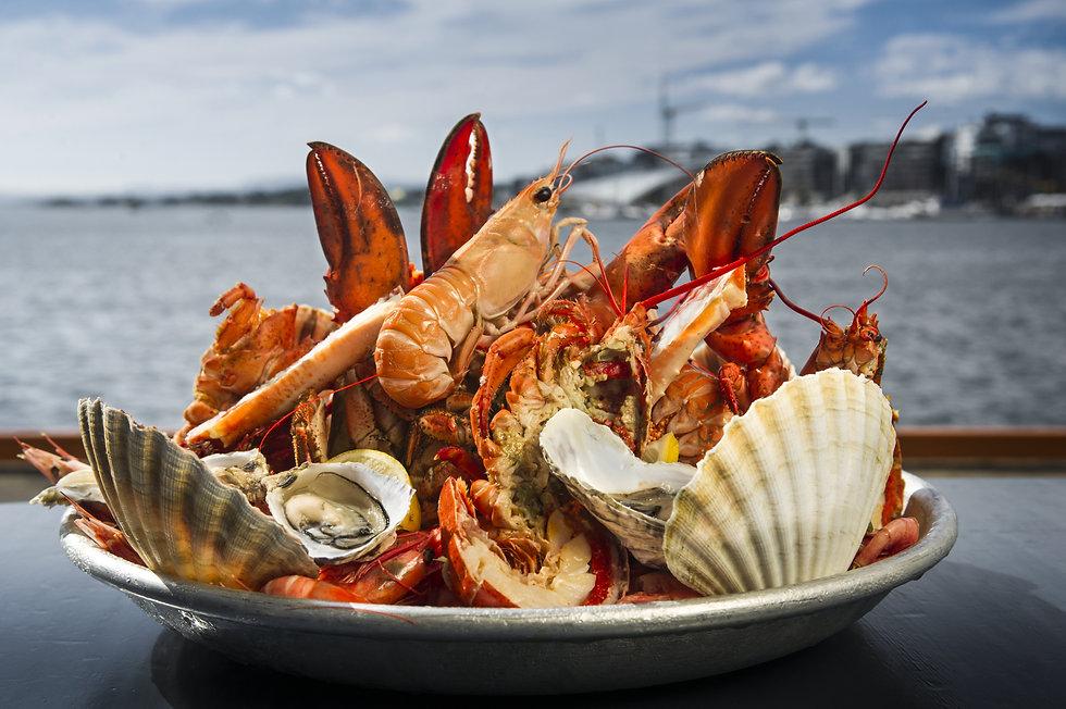 1-Lokalmat-Seafood-Platter-Plateu-des-Fruits-de-Mer-at-Solsiden-Restaurant-034052-hm.jpg