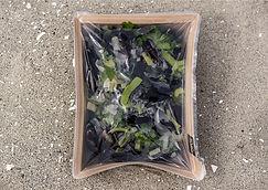 verse-mosselen-met-groente-1.jpg