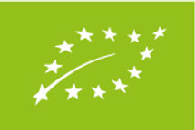 EU_Organic_Logo_Colour_Version_54x36mm_I