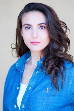 Mara Klein