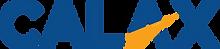 1280px-CALAX_logo.svg.png