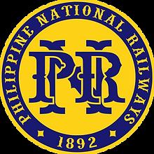 1200px-Philippine_National_Railways_(PNR