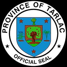 Ph_seal_tarlac.png