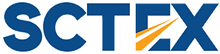 SCTEX_logo.png