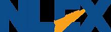 1280px-NLEx_logo.svg.png