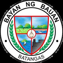 Bauan_Batangas_seal_logo.png