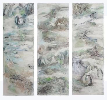 Bark Landscapes _Oil Stick and Ink Marker on paper.jpg