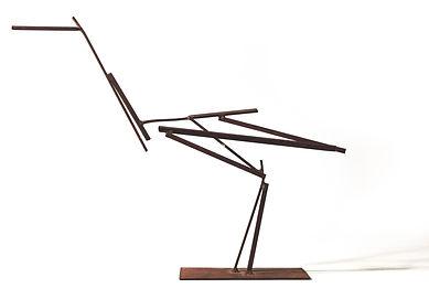 Xiong Bing Ming Crane 1963.jpg