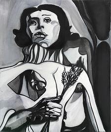 27. woman 2001.jpg