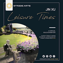 Leisure-Times_WECHAT.png