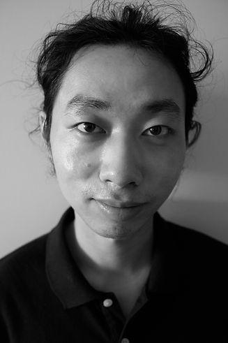 Xu Cheng b&w.jpg
