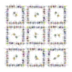 Squared Ants.jpg