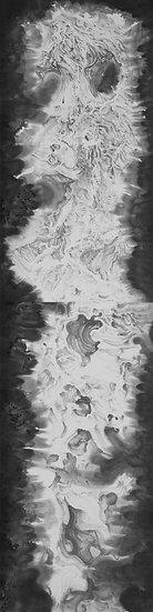 Taihu Series - White Dew