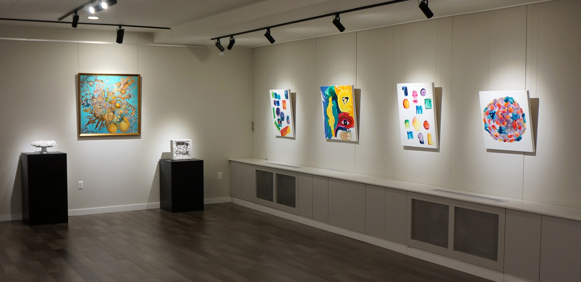 Installation image of Autumn Exhibition.JPG