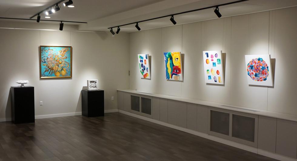 Installation image of Autumn Exhibition.JPG