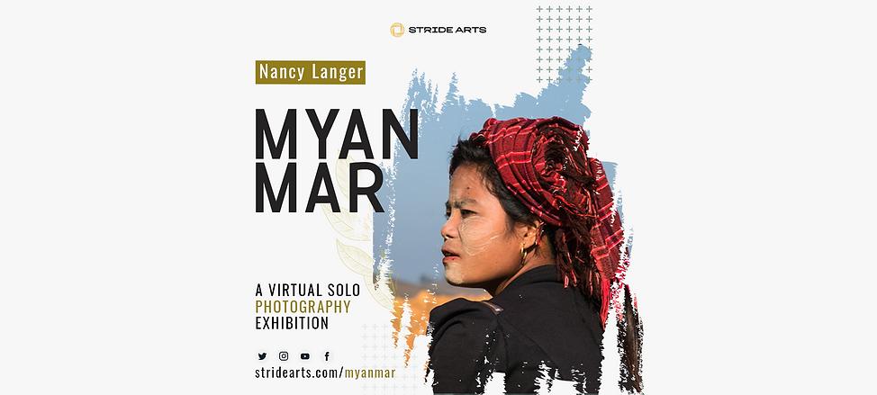 Myanmar_web.png