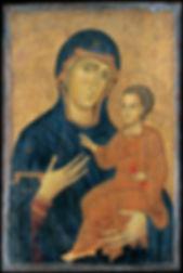 Medieval-Madonna-and-Child.jpg