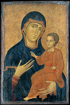 Medieval-Madonna-and-Child.jpg