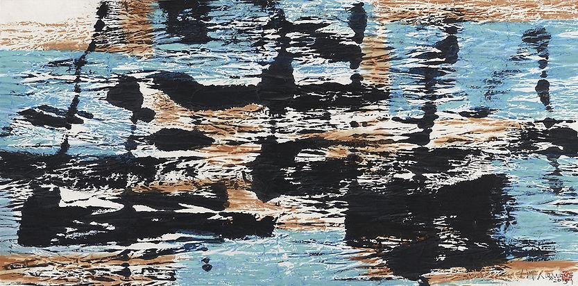 SWAN LAKE(15-48) ╠∞╢∞║■ú¿15-48ú⌐   27i