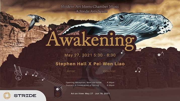 Awakening Concert 1920X1080 .jpeg
