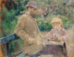 Berthe-Morisot.jpg