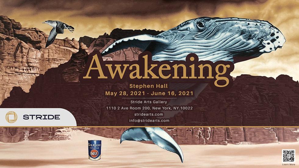 Awakening 1920x1080.jpeg