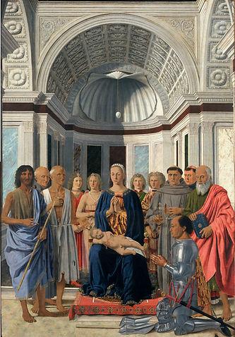 Piero-Della-Francesca.jpg