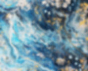 IH   Gold Speckled Sky (1).jpg