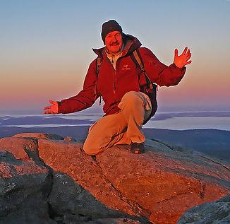 PAJ__Catching_ the Sunrise_Mt Monadnock_PA050355.jpg