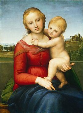 Raphael-Madonna-And-Child.jpg