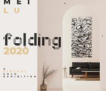 folding2020_s.png