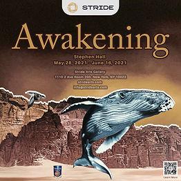 Awakening 1080x1080.jpeg