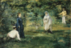 Manet-The-Croquet-Game.jpg