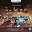 Awakening Concert 1080X1080 .jpeg