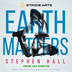 earth matters.png