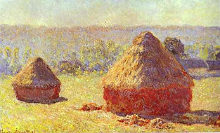 Haystacks-Summer.jpg