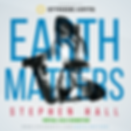 Earth_Matters_WECHAT.png