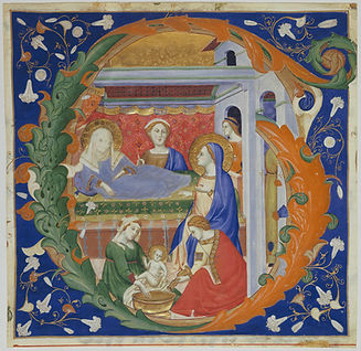 Medieval Manuscript.jpg