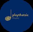 logo- circulaire.png