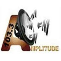 11-logo Amplitude FM.jpg