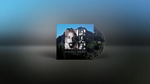 full-album-mockup.jpg