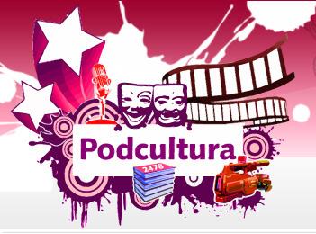 logo_podcultura