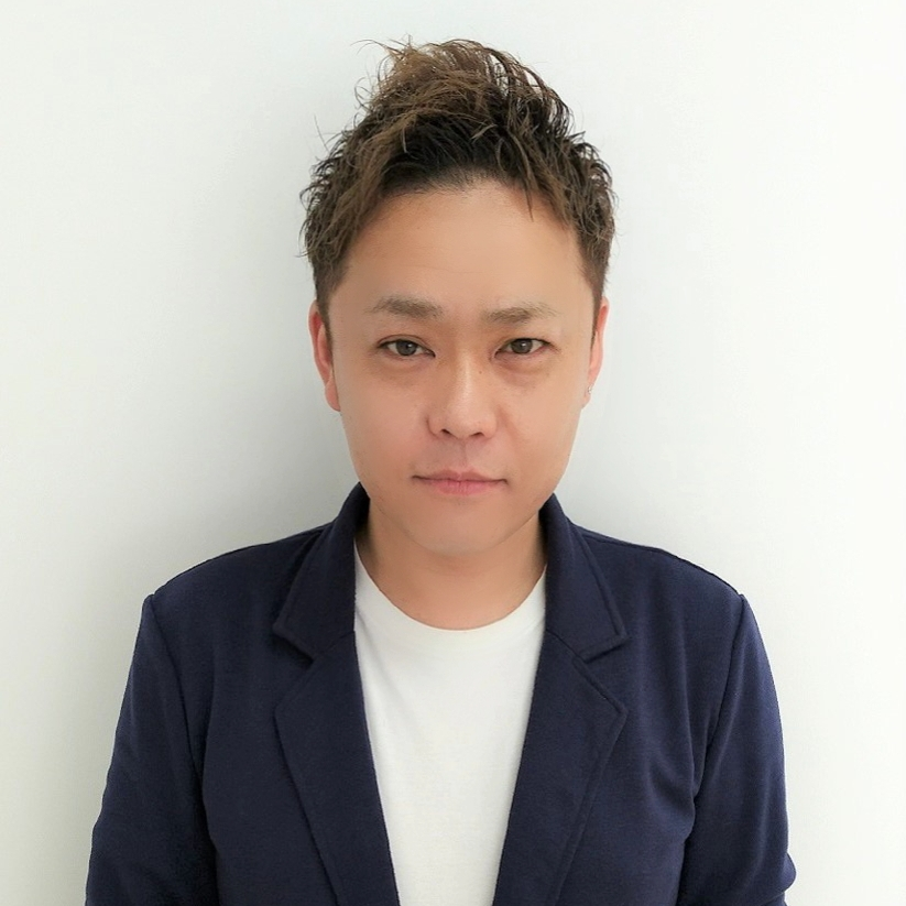 2018-05-30-14-57-17-728motomoto
